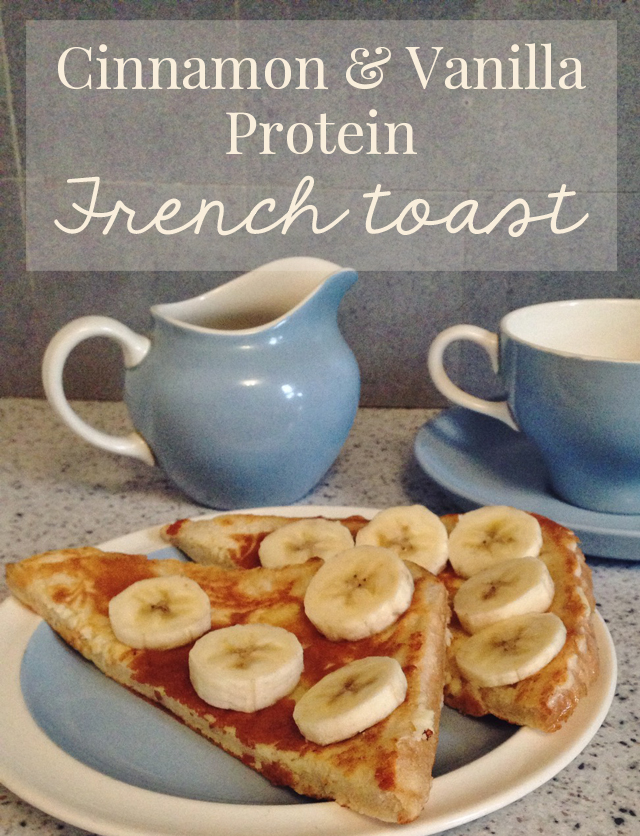 protein-french-toast-recipe (3)