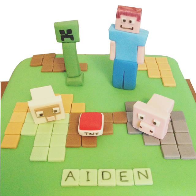 how-to-make-minecraft-cake-3