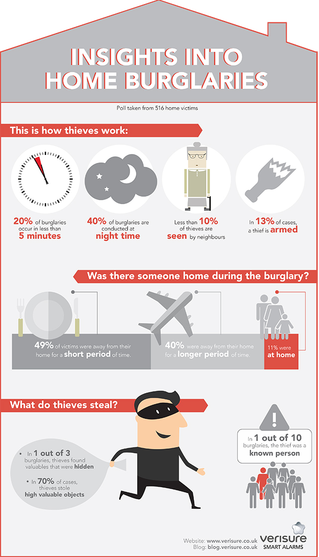 Infographic-showing-Insights-into-home-burglaries