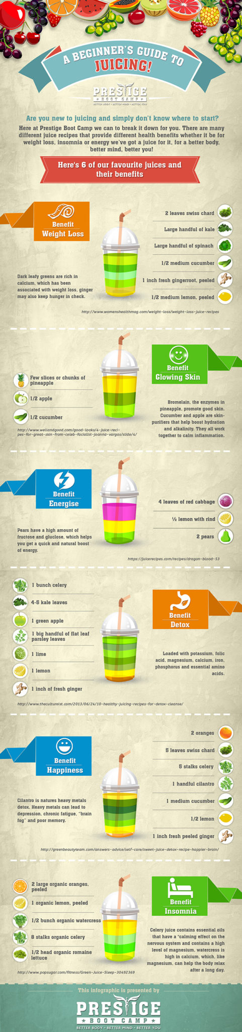 juicing-infographic