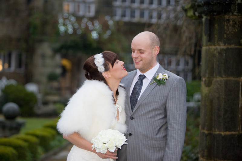 A LETTER TO MY HUSBAND ON OUR 5TH WEDDING ANNIVERSARY