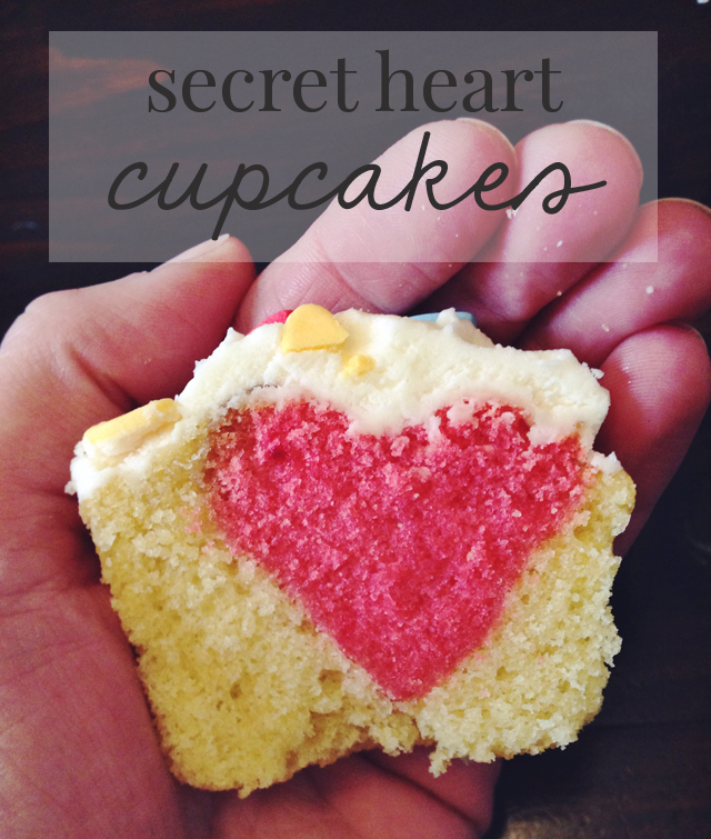 secret-heart-valentines-cupcakes (7)
