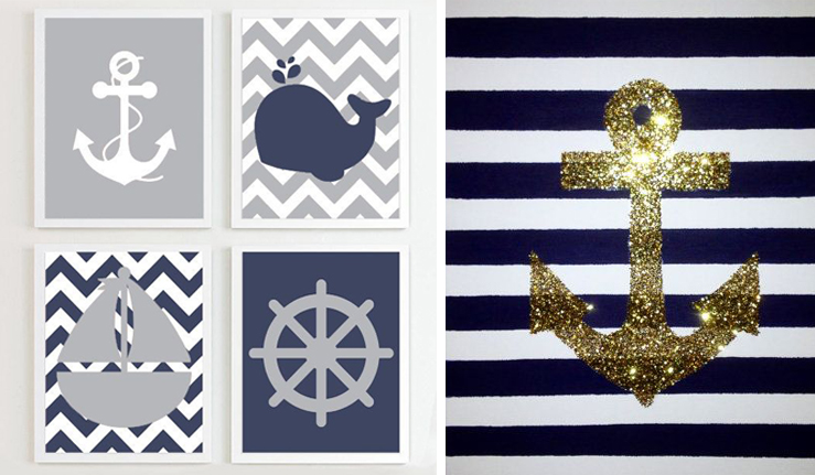 nautical-bathroom-inspiration-2