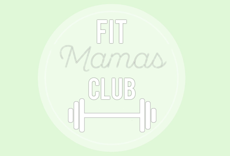 FIT MAMAS CLUB | JUNE 2016 PLUS A FAB GIVEAWAY