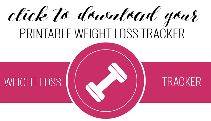 free-weight-loss-tracker - This Mama | Life & Style for ...
