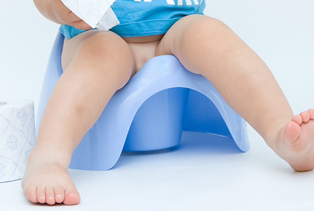 11 TIPS FOR POTTY TRAINING A CHILD WITH AUTISM