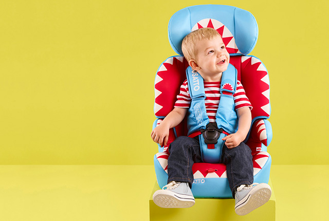THE NEW CAR SEAT GUIDELINES   WHAT YOU NEED TO KNOW