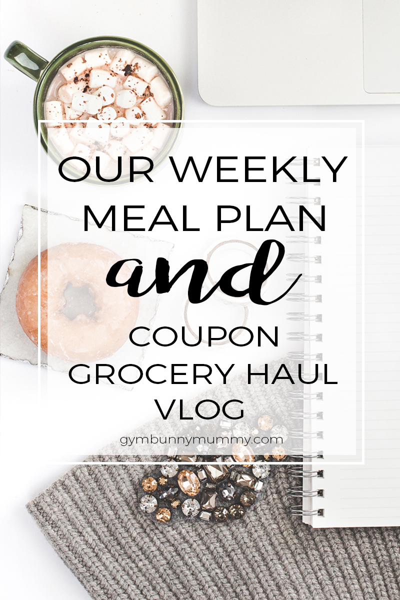 weekly-meal-plan-coupon-grocery-haul-1