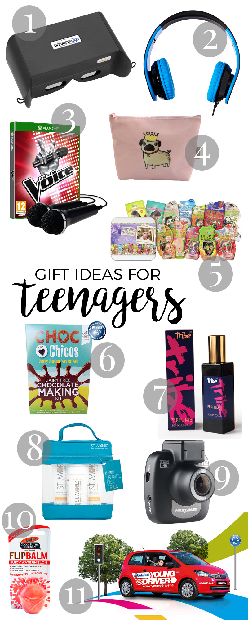 gift-ideas-for-teenagers-1